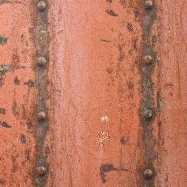 Mural queen materials ref. m-ml261