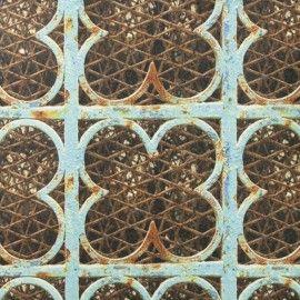 Mural queen materials ref. m-ml265