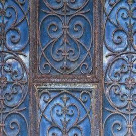 Mural queen materials ref. m-ml266