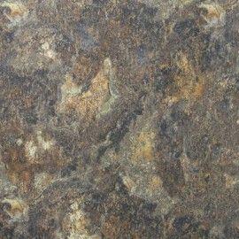 Mural queen materials ref. m-ml269