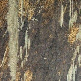 Mural queen materials ref. m-ml270