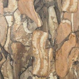 Mural queen materials ref. m-ml271