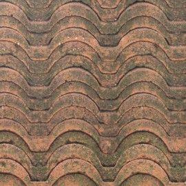 Mural queen materials ref. m-ml273
