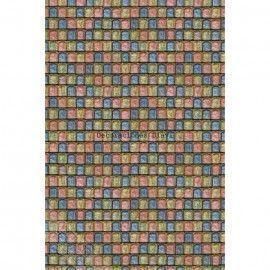 Mural queen materials ref. m-ml274