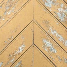 Mural queen materials ref. m-ml275