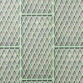 Mural queen materials ref. m-ml277