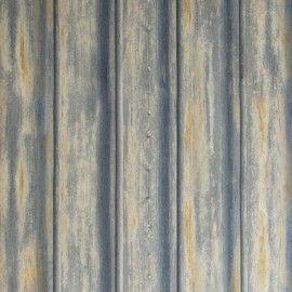 Mural queen materials ref. m-ml280