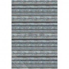 Mural queen materials ref. m-ml281
