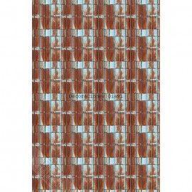 Mural queen materials ref. m-ml285