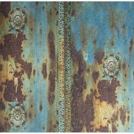 Mural queen materials ref. m-ml286