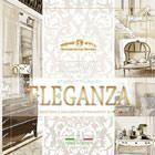 catalogo new eleganza