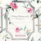 Catalogo de papel pintado Nina Hancock